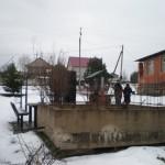 Можайск, ул. Заречная