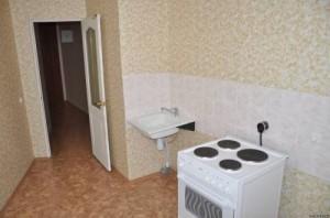 агентство недвижимости обмен квартир