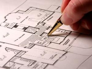 Планировки квартир типовых серий домов