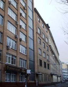 Промышленных зон в Москве станет меньше.