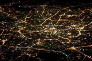 сайт поиска жилья в Москве