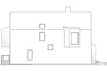Пассивный активный дом